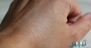 صور جلد الانسان فوائد متنوعة واهمية عظيمة