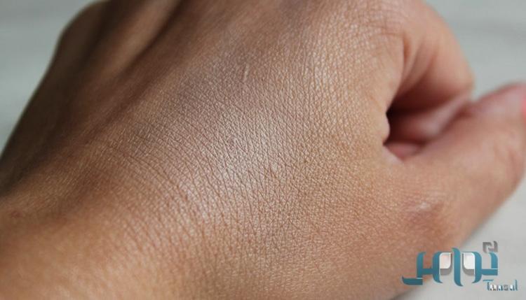 صورة صور جلد الانسان فوائد متنوعة واهمية عظيمة