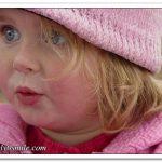 صور اطفال يجننون صور اطفال يدننون , اجمل اولاد وبنات صغار حلوين