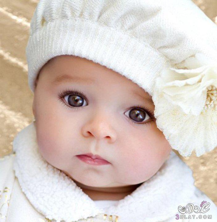 صوره صور اطفال يجننون صور اطفال يدننون , اجمل اولاد وبنات صغار حلوين