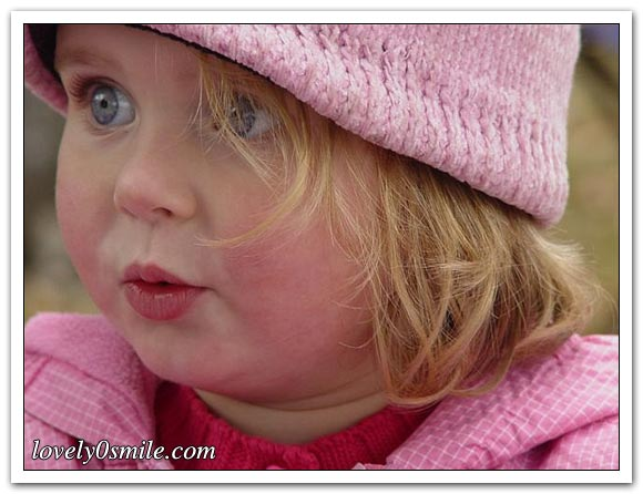 صور صور اطفال يجننون صور اطفال يدننون , اجمل اولاد وبنات صغار حلوين