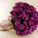 باقات ورد رائعة , صور مختلفة ومتميزة لمجموعة ازهار رائعة