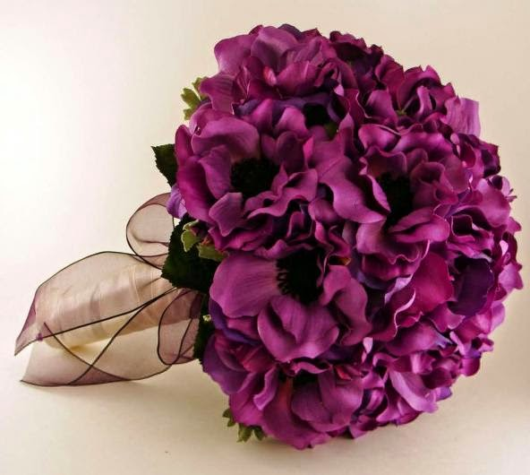 صوره باقات ورد رائعة , صور مختلفة ومتميزة لمجموعة ازهار رائعة
