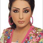 صور شيماء علي , اطلالة متميزة ساحرة