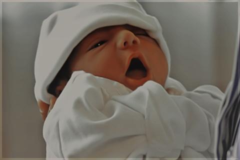 صور خلفيات اطفال رضع , صور بيبي كيوت رائعة