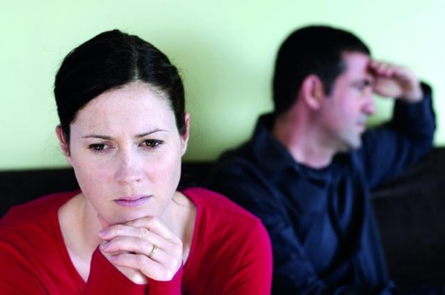 صوره عقوبة الزوج الخائن , كيف تتصرفي مع تلك المواقف