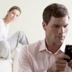 عقوبة الزوج الخائن , كيف تتصرفي مع تلك المواقف