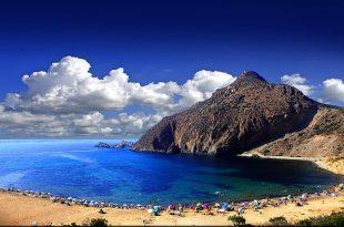 صوره صور شواطئ الجزائر , جمال الطبيعة الخلابة