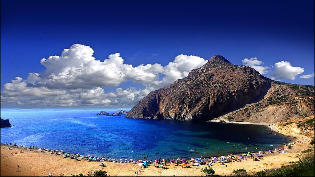 صور شواطئ الجزائر , جمال الطبيعة الخلابة