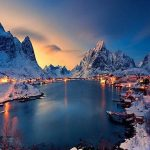 حرك الماوس وشوف , صور لجمال كوكبنا المدهش الرائع