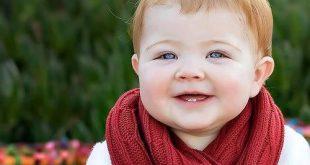 صوره اروع صور للاطفال , صور الطفولة البريئة