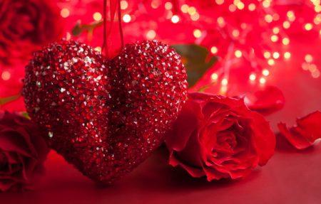 صورة اجمل قلوب حب في العالم , مناظر تدل علي الرومانسية