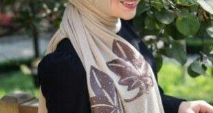 حجابي تاج راسي , صور فتيات محجبات غاية في الروعة والجمال