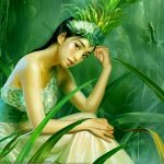 صور خياليه وروعه , اجمل لوحات من وحي الخيال