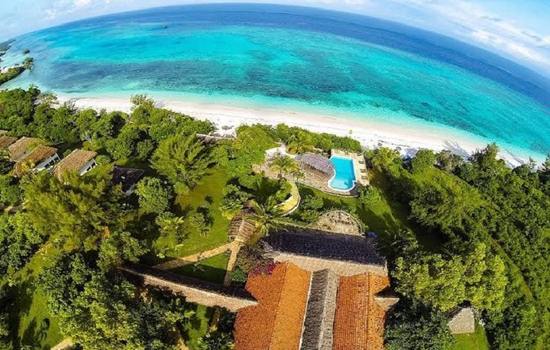 صوره جزر بورا بورا في فرنسا , اجمل جزر المحيط الهادى