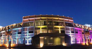 بالصور فندق نسائي بالرياض , لقضاء امتع الاوقات بفندق نسائى فقط بالرياض 4609 11 310x165