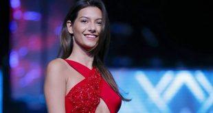 ملكة جمال تركيا , اطلاله مميزه لملكه جمال تركيا