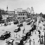 صور بغداد القديمة , بغداد القديمه التى لا يعرفها الكثيرون