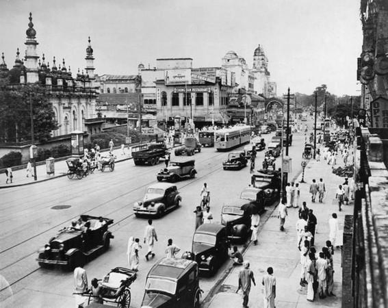 صورة صور بغداد القديمة , بغداد القديمه التى لا يعرفها الكثيرون