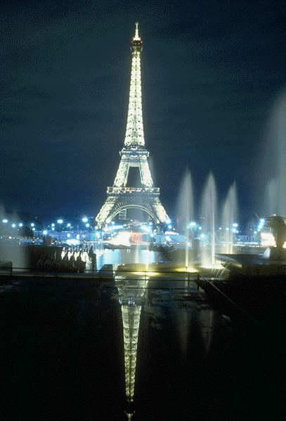 صوره صور اجمل اماكن في العالم , العديد من الاماكن السياحيه الخياليه