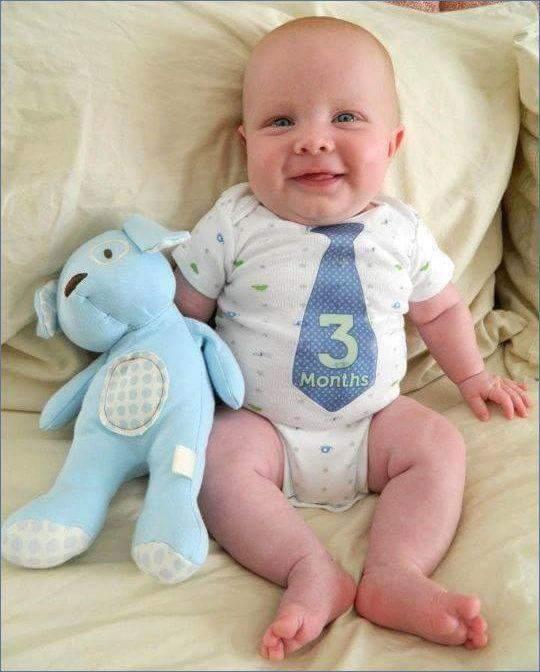 بالصور صور اطفال جونان , اجمل صور الاطفال الاشقياء 4725 10