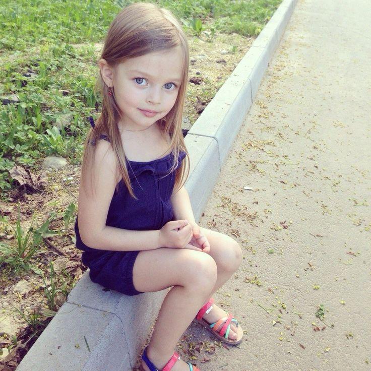 بالصور صور اطفال يهبلون صور اطفال يهبلو , براءه الاطفال بصور مختلفه 4725 3