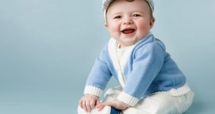 صور اجمل بيبي , براءه الاطفال لا تقاوم