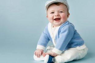 صورة صور اجمل بيبي , براءه الاطفال لا تقاوم