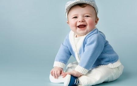 بالصور صور اطفال يهبلون صور اطفال يهبلو , براءه الاطفال بصور مختلفه 4754 3.jpeg