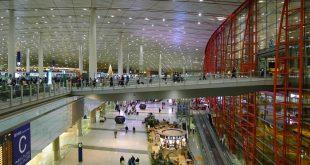 افضل 10 مطارات في العالم , تعرف على افضل 10 مطارات في العالم