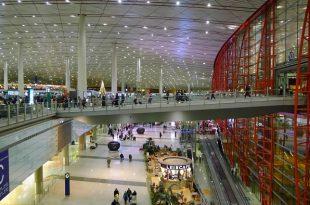 بالصور افضل 10 مطارات في العالم , تعرف على افضل 10 مطارات في العالم 4781 11 310x205