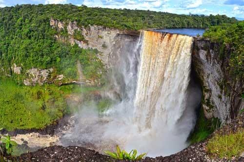 بالصور اجمل شلالات في العالم , اماكن سياحيه فوق الخيال 4839 4