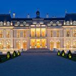 صور اجمل منزل في العالم , اغلى منزل في العالم ب 300 مليون دولار
