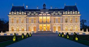 صوره صور اجمل منزل في العالم , اغلى منزل في العالم ب 300 مليون دولار