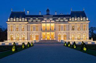 صورة صور اجمل منزل في العالم , اغلى منزل في العالم ب 300 مليون دولار