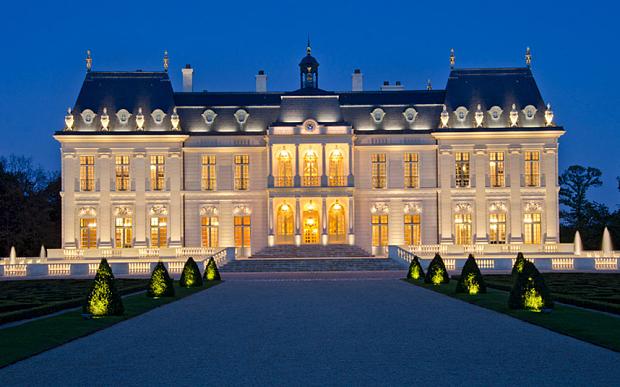 بالصور منزل هايدي الحقيقي بسويسرا 4927 10