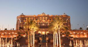 صوره صور لقصر الامارات , قصر الامارات لقضاء احلى الاوقات