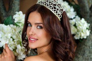 صوره صورة اجمل امراة في العالم , الحسناء الروسيه جوليا بعد زواجها