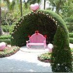 صور حديقة الحب في تايلند , حديقه الحب اجمل مكان ممكن زيارته فى تايلاند