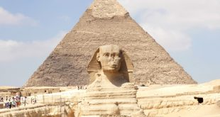 صور من مصر , اجمل الاماكن لقضاء العطله فى مصر
