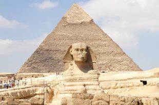 صوره صور من مصر , اجمل الاماكن لقضاء العطله فى مصر