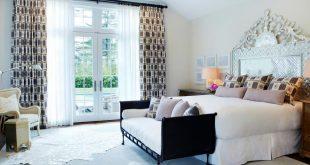 صوره غرف نوم جميله , ديكورات عصريه ومختلفه لغرف النوم