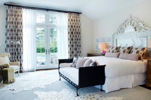 صورة غرف نوم جميله , ديكورات عصريه ومختلفه لغرف النوم