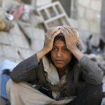 صور من اليمن بعد الثوره , اليمن ما بعد علي عبد الله صالح