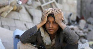 صور صور من اليمن بعد الثوره , اليمن ما بعد علي عبد الله صالح