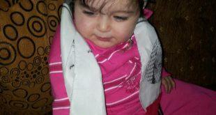 اجمل طفل اردني , مسابقه لاجمل طفل اردنى