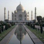 صور من الهند , الهند كما لم تعرفها من قبل