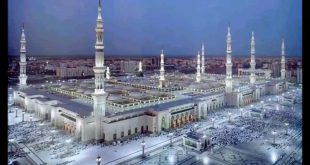 صوره صور حديثة للمسجد النبوي , صور احلى مكان على الارض للمسجد النبوى