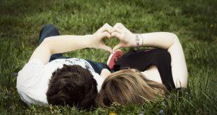 صورة اجمل الصور الرومانسية والحب , افضل بوستات حب للعشاق
