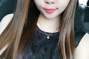 صورة فيس بوك صور احلى بنات الفيس بوك , اجمل بوستات للصفحه الشخصيه